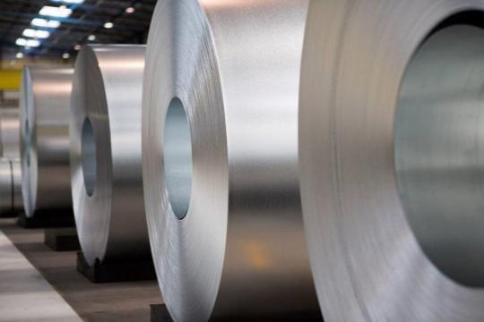 Webinarserie Verwerken van staalproducten