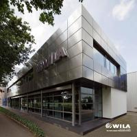 Wila BV