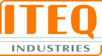 ITEQ Industries