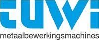 TUWI Nederland B.V.