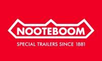Nooteboom Trailers B.V.