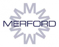 Merford Plaatbewerking B.V.