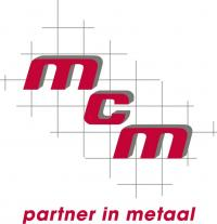 MCM Machine Constructies Marknesse BV