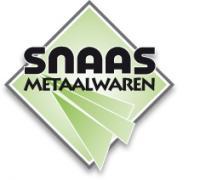 Snaas Metaalwaren B.V.