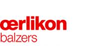 Oerlikon Balzers Coatings