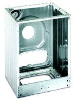 Wasmachine, bron Syst-O-Matic