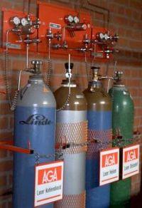 Beschermgassen, bron TIBB