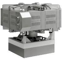 CO2 laserbron, bron Trumpf